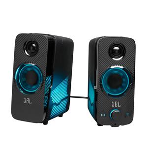 PC speakers JBL Quantum Duo