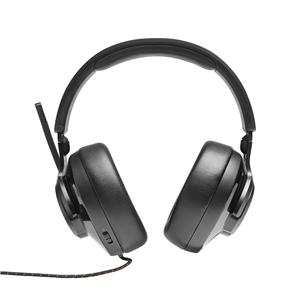Headset JBL Quantum 300