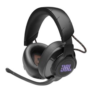 Wireless headset JBL Quantum 600