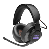 Wireless headset JBL Quantum 600
