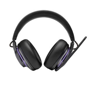 Wireless headset JBL Quantum 800