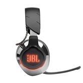 Беспроводная гарнитура JBL Quantum 800