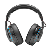 Headset JBL Quantum ONE