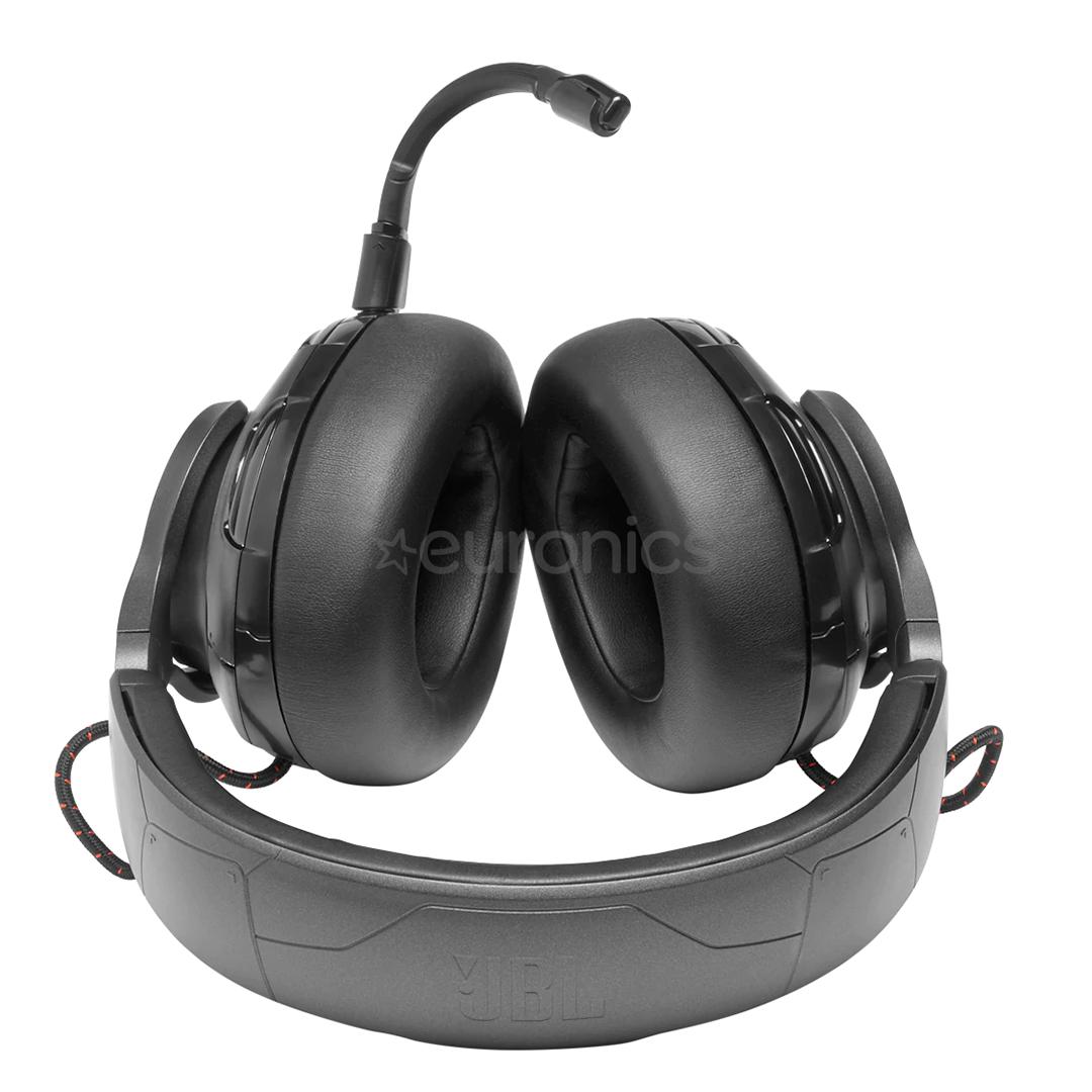 Headset JBL Quantum ONE