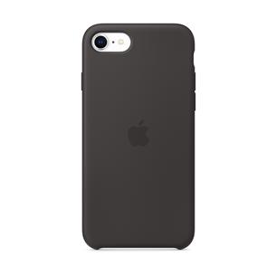 Силиконовый чехол Apple для iPhone 7/8/SE 2020 MXYH2ZM/A