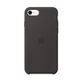 iPhone 7/8/SE 2020 silikoonümbris Apple