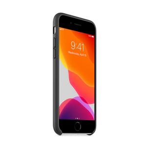iPhone 7/8/SE 2020 leather case Apple