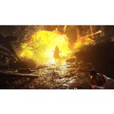 Игра Hunt: Showdown для PlayStation 4