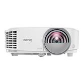 Projektor BenQ MW826ST