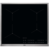 Built-in induction hob AEG
