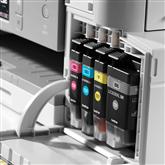 Multifunktsionaalne värvi-tindiprinter Brother MFC-J1300DW
