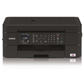 Multifunktsionaalne värvi-tindiprinter Brother MFC-J491DW