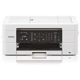 Multifunktsionaalne värvi-tindiprinter Brother MFC-J497DW