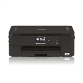 Multifunktsionaalne värvi-tindiprinter Brother DCP-J772DW
