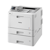 Värvi-laserprinter Brother HL-L9310CDWT