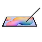 Tahvelarvuti Samsung Galaxy Tab S6 Lite 10.4 (64 GB) Wi-Fi