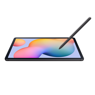 Tahvelarvuti Samsung Galaxy Tab S6 Lite 10.4'' (64 GB) Wi-Fi + LTE