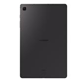 Tahvelarvuti Samsung Galaxy Tab S6 Lite 10.4 (64 GB) Wi-Fi + LTE
