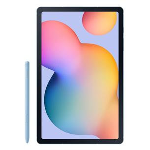 Планшет Galaxy Tab S6 Lite, Samsung / WiFi SM-P610NZBASEB