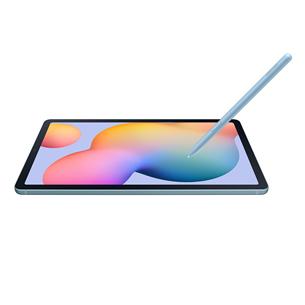 Tahvelarvuti Samsung Galaxy Tab S6 Lite 10.4'' (64 GB) Wi-Fi