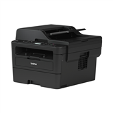 Multifunktsionaalne laserprinter Brother DCP-L2550DN