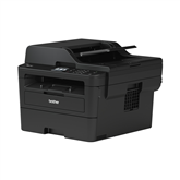 Multifunktsionaalne laserprinter Brother MFC-L2730DW