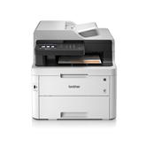 Multifunktsionaalne värvi-laserprinter Brother MFC-L3750CDW