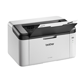 Laserprinter Brother HL-1210WVB