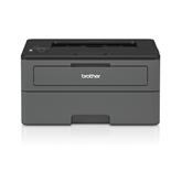 Laser printer Brother HL-L2375DW