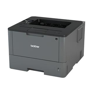 Laserprinter Brother HL-L5000D HLL5000DZW1