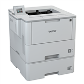Laserprinter Brother HL-L6400DWT