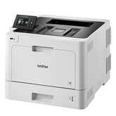 Värvi-laserprinter Brother HL-L8360CDW