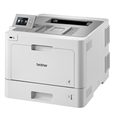 Värvi-laserprinter Brother HL-L9310CDW