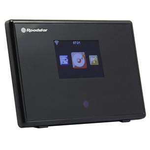 Internet radio adapter Roadstar IRX16BT