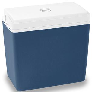 Пассивный холодильник Mobicool Mirabelle (24 л)