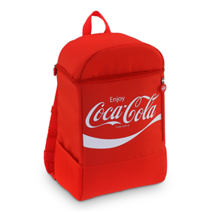 Külmakott Mobicool Coca Cola 20 L