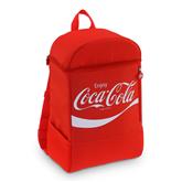 Термосумка Mobicool Coca Cola (20 л)