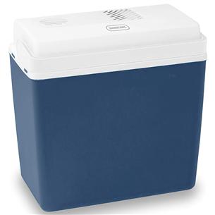 Автомобильный холодильник Mobicool Mirabelle (20 л) 9600024973