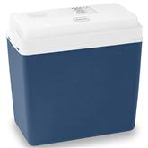 Автомобильный холодильник Mobicool Mirabelle (20 л)