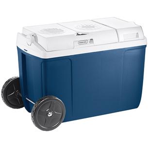 Автомобильный холодильник Mobicool MT38W AC/DC