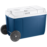 Car cooler Mobicool MT38W (37 L)