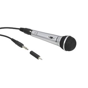 Микрофон Thomson 00131597