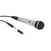 Microphone Thomson