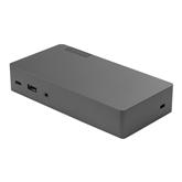 Sülearvuti dokk Lenovo Thunderbolt 3 Essential (65 W)