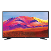 32 Full HD LED LCD TV Samsung