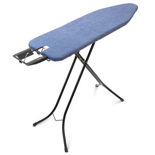 Ironing board Brabantia (B, 124 x 38 cm) 134265