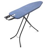 Ironing board Brabantia 124 x 38 cm