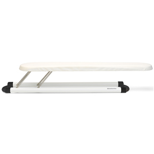 Sleeve ironing table Brabantia (60 x 10 cm) 102400