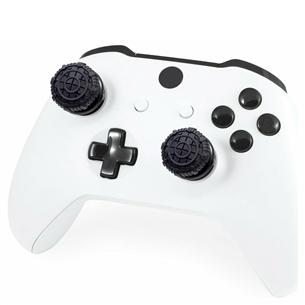 Xbox One mängupuldi silikoonnupud KontrolFreek Battle Royale: Nightfall