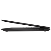Sülearvuti Lenovo Ideapad S145-15IGM